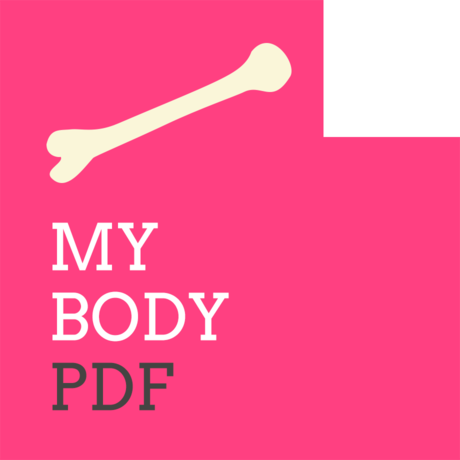 Small pdf teaser anatomy