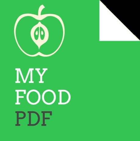 Small food pdf