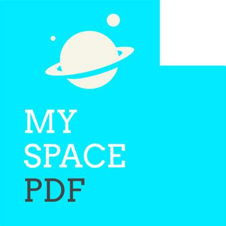 Small pdf teaser space 920